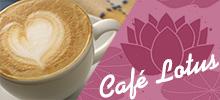 Café Lotus